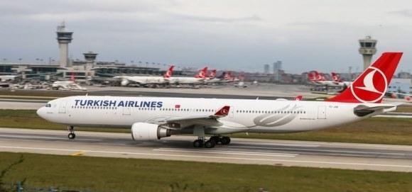 5 người Bỉ cùng chuyến bay với bệnh nhân 54 đi tàu Nha Trang - TP.HCM