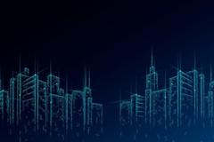 Thế giới chi gần 124 tỷ USD cho đô thị thông minh trong năm 2020