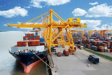 Logistics firms to loserevenue duringpandemic