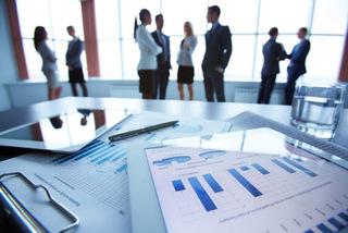 Thủ tục đăng ký thang bảng lương cho doanh nghiệp 2020