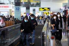 Vietnam likely to suspend visas to all countries to contain coronavirus' spread