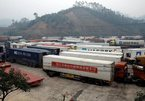 Vietnam's supply chains hit by Covid-19: challenges and opportunities