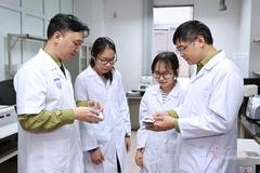 Nhiều nước đặt mua KIT test Việt Nam để xét nghiệm Covid-19