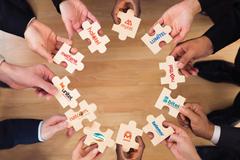 Viettel đạt 102% kế hoạch doanh thu trong tháng dịch Covid-19