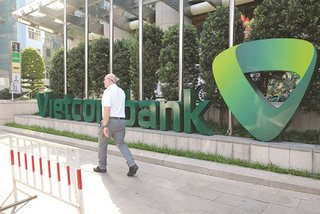 EVFTA paves way for European investors to contribute capital to Vietnam's banks