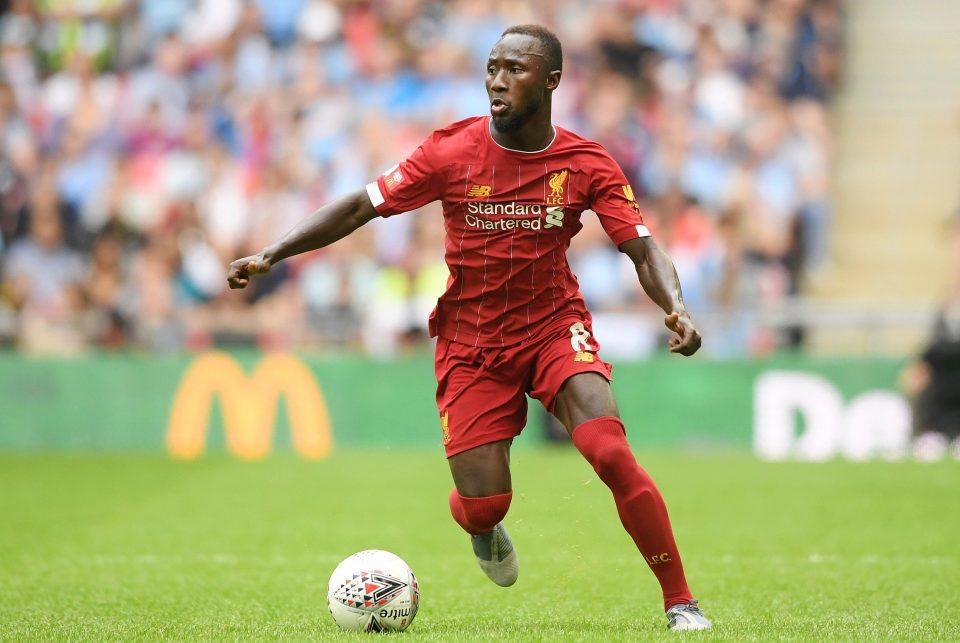 Liverpool thanh lọc đội hình, 6 cầu thủ bị tống khứ
