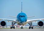 Vietnam Airlines khoanh vùng tiếp xúc với phi công - bệnh nhân 91