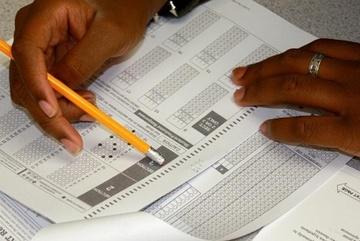 Hủy bỏ kỳ thi SAT trên toàn cầu vì Covid-19