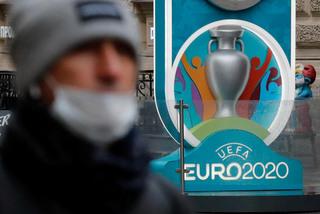 EURO 2020 hoãn: UEFA và FIFA xung đột vì tiền