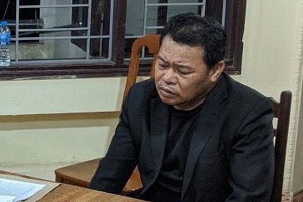 Kẻ phóng hỏa khiến 3 người chết ở Hưng Yên là anh ruột nữ nạn nhân