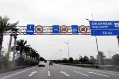Từ 1/7, dân xe tải nhỏ cẩn trọng kẻo bị phạt nặng, tước bằng lái xe