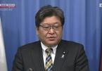 Chính phủ Nhật Bản sẽ công bố tiêu chuẩn mở cửa lại trường học