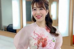 MC Diệp Chi, Thảo Vân ủng hộ chiến dịch chống Covid-19