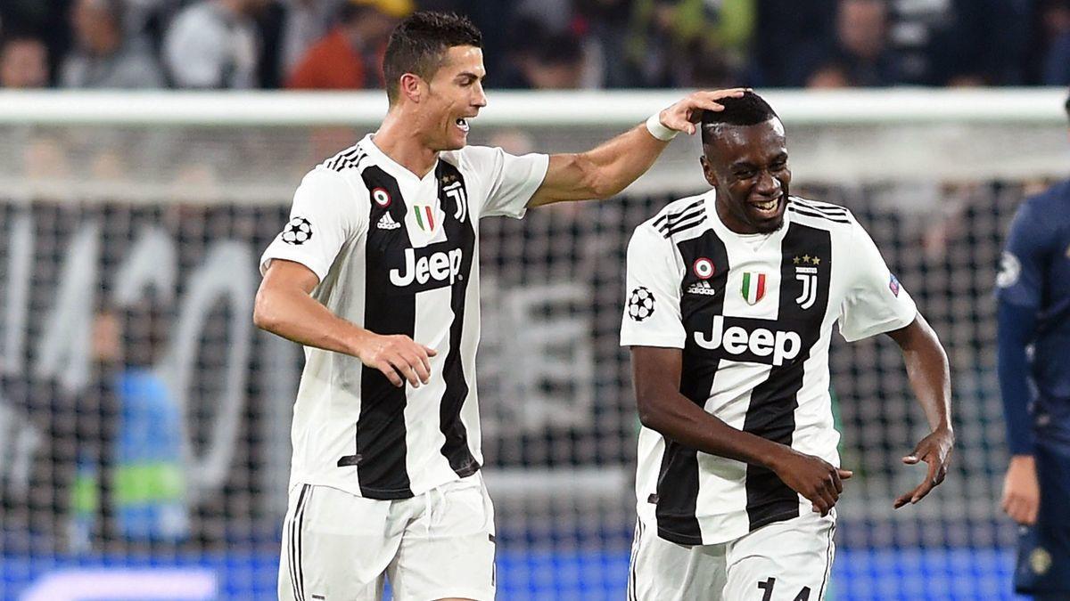 Juventus có thêm Matuidi dương tính với Covid-19