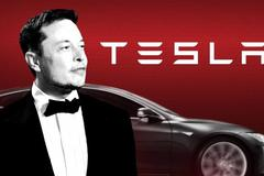 Elon Musk đã vực dậy hãng xe điện Tesla như thế nào?