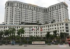 Thanh tra toàn diện dự án đẳng cấp bậc nhất Bắc Ninh 'dính' loạt sai phạm