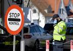 Coronavirus: European Union seals borders to most outsiders