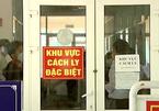 Ca 68 nhiễm Covid-19 tại Việt Nam là người Mỹ lấy vợ Đà Nẵng