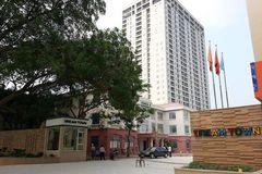 Phó Chủ tịch Hà Nội liên quan sai phạm ở dự án tổ hợp nghìn tỷ