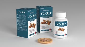 Công nghệ Salacimal Nhật Bản hỗ trợ ổn định đường huyết an toàn