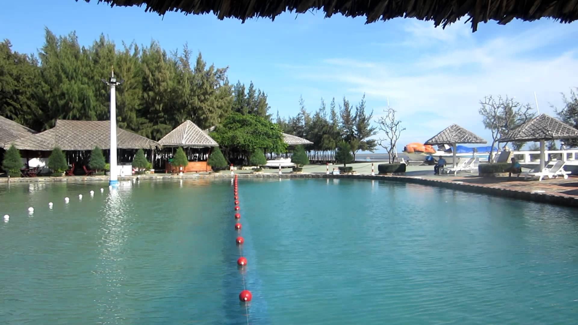 Có 9 khách sạn, resort ở TP.HCM đăng ký làm khu cách ly chống dịch