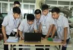 Một ngày học trực tuyến của học sinh không nên quá 5 giờ