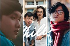 Diện mạo Indie Việt 3 tháng đầu năm 2020