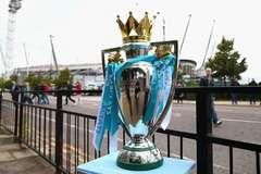 Premier League đóng kín cửa, đá sân trung lập sau dịch Covid-19