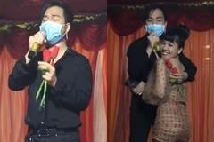 Quách Tuấn Du bị chặn đường, dọa đánh vì từ chối chụp ảnh với khán giả