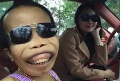 'Thiếu gia xấu lạ' Trung Quốc tay trắng sau 3 năm từ bỏ livestream