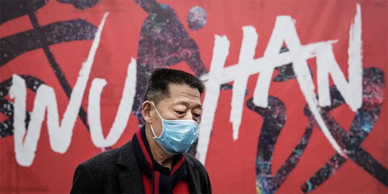Trung Quốc lần đầu tiên không có ca nhiễm Covid-19 mới trong nước