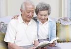Hợp đồng lao động cho người đã nghỉ hưu tiếp tục làm việc