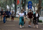 Discrimination against foreign tourists would be punished: Government leader