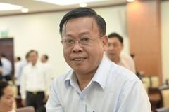 Ban Dân vận Thành ủy TP.HCM thi tuyển chức danh trưởng phòng
