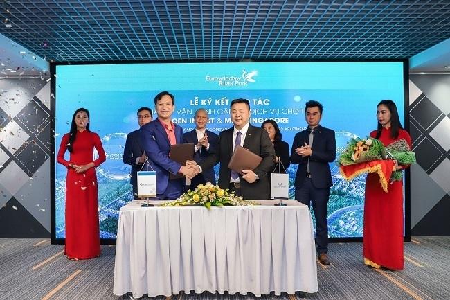 Đơn vị vận hành quốc tế - nhân tố gia tăng giá trị BĐS Việt
