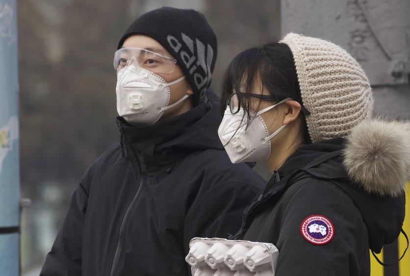 Vị khách Hàn Quốc bị đuổi xuống xe khách: Tôi không làm gì sai cả