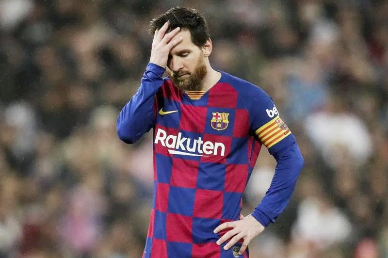 10 cầu thủ giá trị chuyển nhượng cao nhất Thế giới
