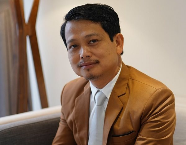 How are Vietnamese businesses managing during the Covid-19 crisis?