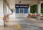 Bệnh nhân 18 nhiễm Covid-19 đã khỏi bệnh