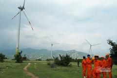 Sớm bỏ cơ chế áp giá cao, điện gió cạnh tranh bán giá rẻ hơn