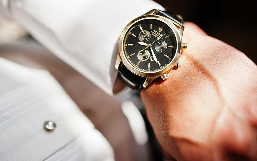 Rolex đóng cửa tất cả các nhà máy, ngành công nghiệp đồng hồ Thụy Sỹ