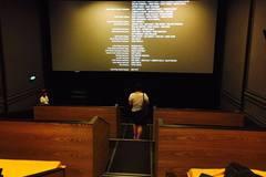 Hà Nội đóng cửa toàn bộ các rạp chiếu phim