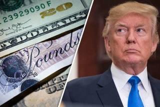 USD tăng lên sát 24.000 đồng, Ngân hàng Nhà nước tuyên bố mạnh tay