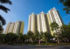 Điều chỉnh siêu đô thị Ecopark, thêm shophouse, nâng chung cư cao tới 45 tầng