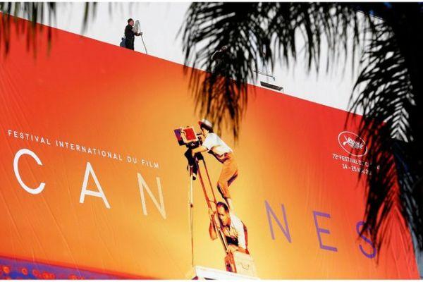 Hoãn tổ chức LHP Cannes vì dịch Covid-19