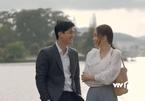 Dương Cẩm Lynh lên tiếng khi kết phim 'Tiệm ăn dì ghẻ' bị tẩy chay