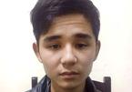 Cơ hội cuối cùng cho sát nhân giết tài xế taxi ở Hà Nội