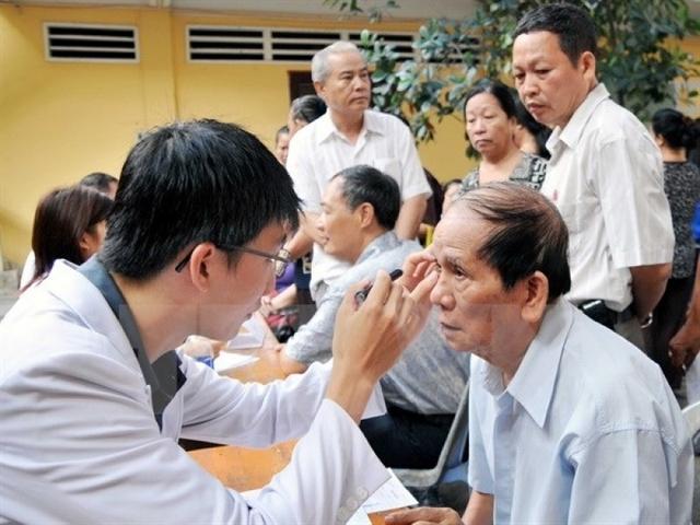 Hanoi chairman dismisses rumours of city lockdown