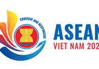 Posters for Vietnam's ASEAN Chairmanship Year 2020 announced