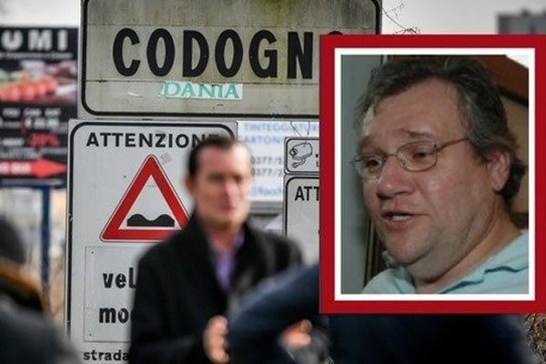 Tiết lộ của bác sĩ Italia thiệt mạng vì Covid-19
